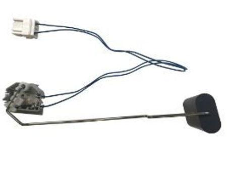 Slika za kategoriju Senzor nivoa goriva