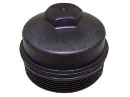 Slika za kategoriju Zatvarač otvora za sipanje ulja sa zaptivnim prstenom