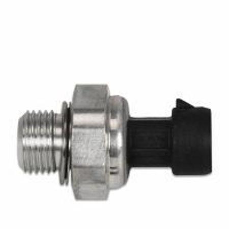 Slika za kategoriju Senzor pritiska goriva