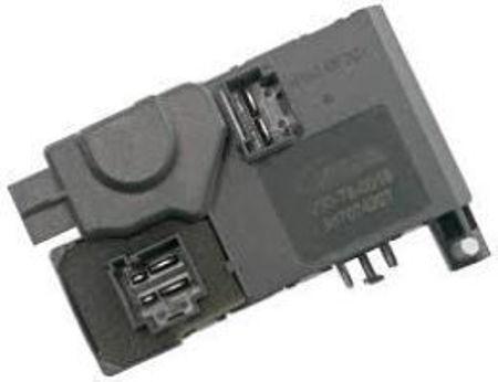 Slika za kategoriju Kontrolna jedinica za grejanje/ventilaciju