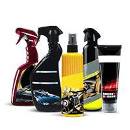 Slika za kategoriju Auto kozmetika