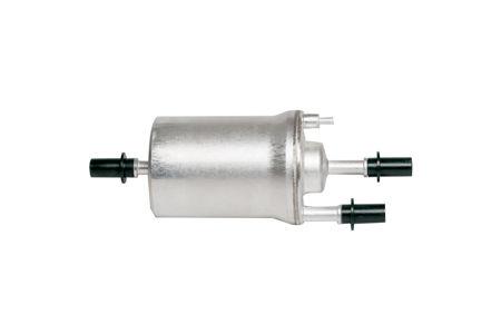 Slika za kategoriju Filter goriva