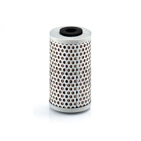 Slika za kategoriju Hidraulični filter za servo upravljač