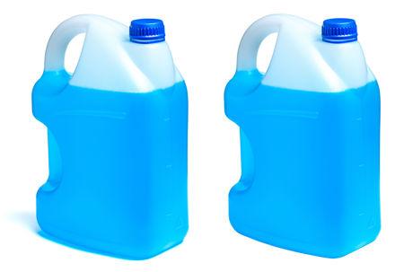 Slika za kategoriju Tečnost za pranje vetrobranskog stakla