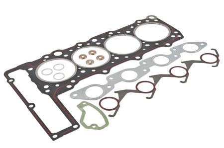 Slika za kategoriju Kompletan set zaptivki za motor