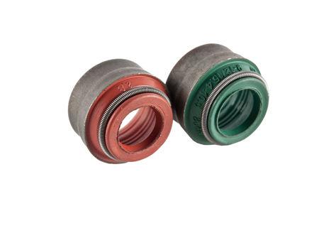 Slika za kategoriju Zaptivač ventila