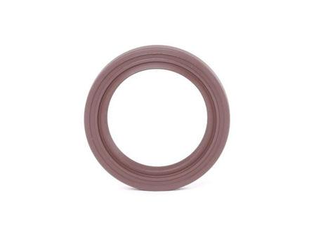 Slika za kategoriju Zaptivni prsten bregaste osovine