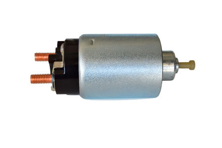 Slika za kategoriju Elektromagnetni prekidač za starter