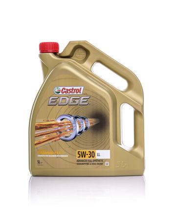 Slika za kategoriju Motorno ulje