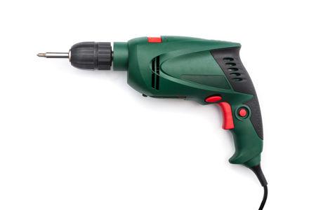 Slika za kategoriju Elektro / baterijske / pneumatske mašine