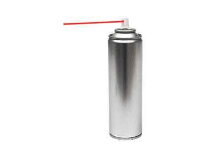 Slika za kategoriju Tehnička hemija