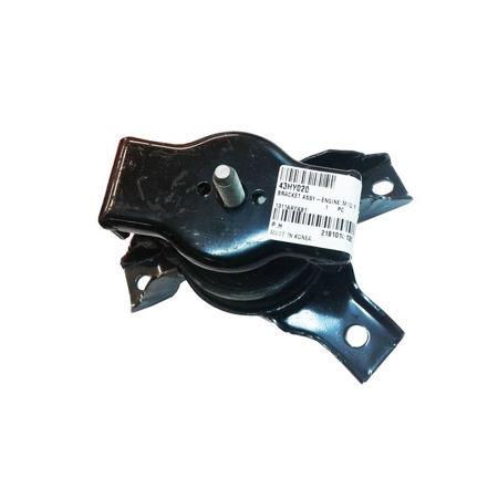 Slika za kategoriju Držač nosača motora