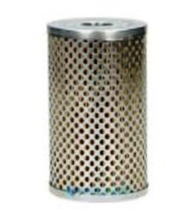 Slika za kategoriju Hidraulični filter servo upravljača