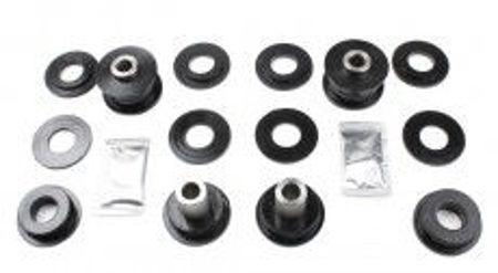Slika za kategoriju Komplet silen blokova za reparaciju viljuške