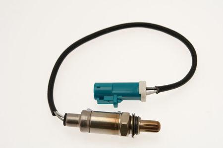 Slika za kategoriju Kontrolni uređaj za ubrizgavanje goriva
