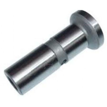 Slika za kategoriju Hidraulični podizač ventila