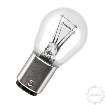 Slika za kategoriju Sijalica za stop svetlo