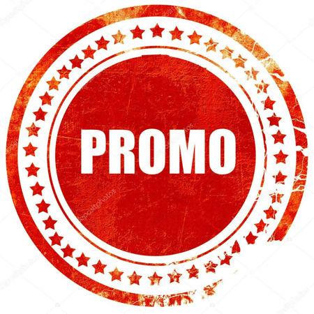 Slika za kategoriju Promo