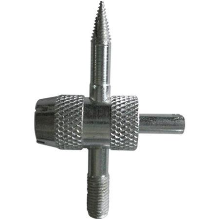Slika za kategoriju Ostali ručni alat