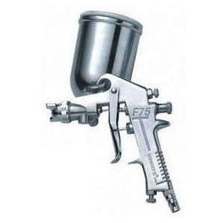 Slika za kategoriju Pneumatski alati